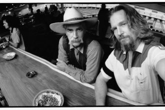 6. ┬® 2015 Jeff Bridges, All Rights Reserved,