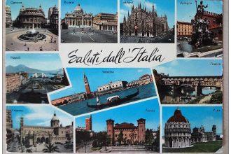 cartolina italia-bis