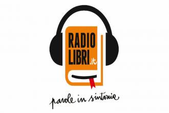 radio-libri-logo1