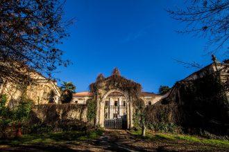 Villa Moglia M (5)