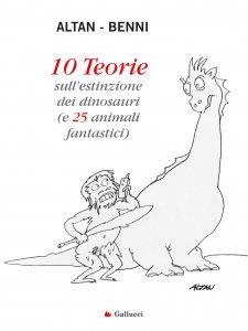 10-teorie-estinzione-cover-hr