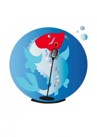 Copia di Logo storione 2