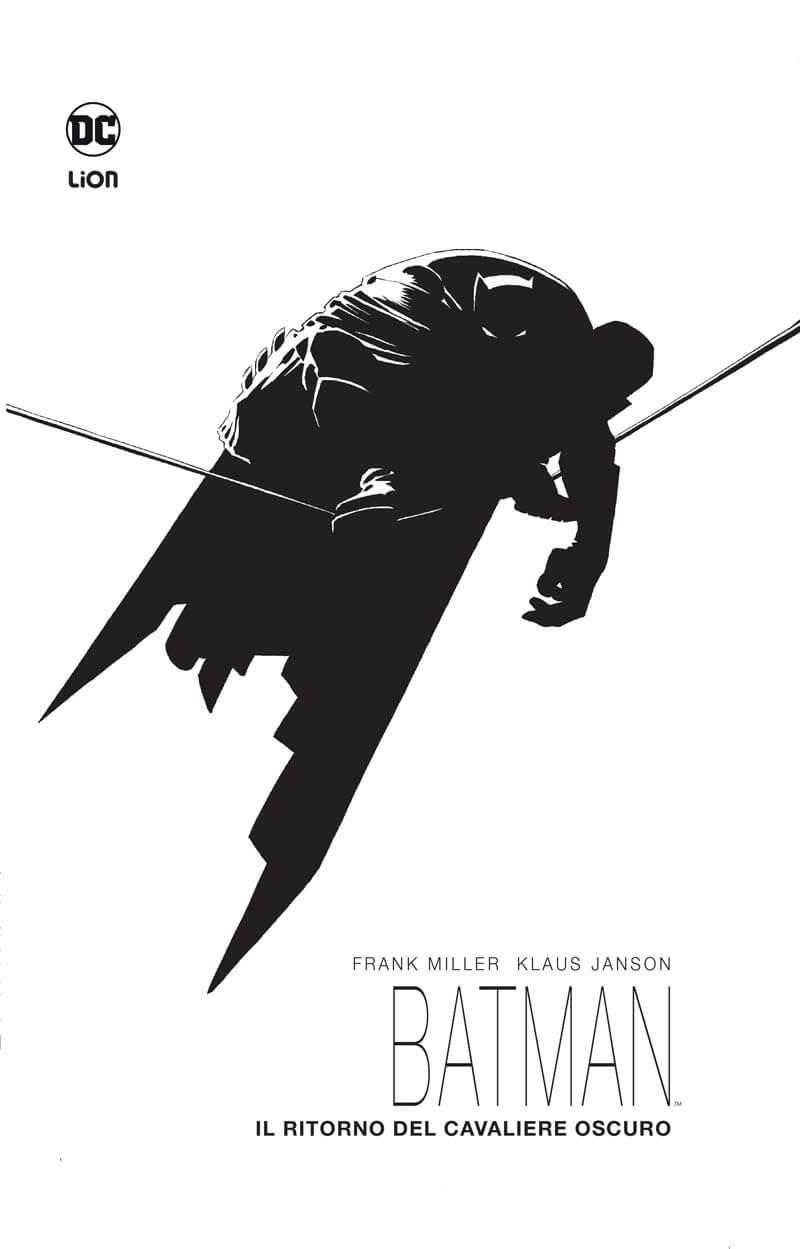 DC-Deluxe_BATMAN-NOIR---IL-RITORNO-DEL-CAVALIERE-OSCURO_regular