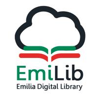 EmiLib: quando dietro la porta di casa si nasconde una biblioteca