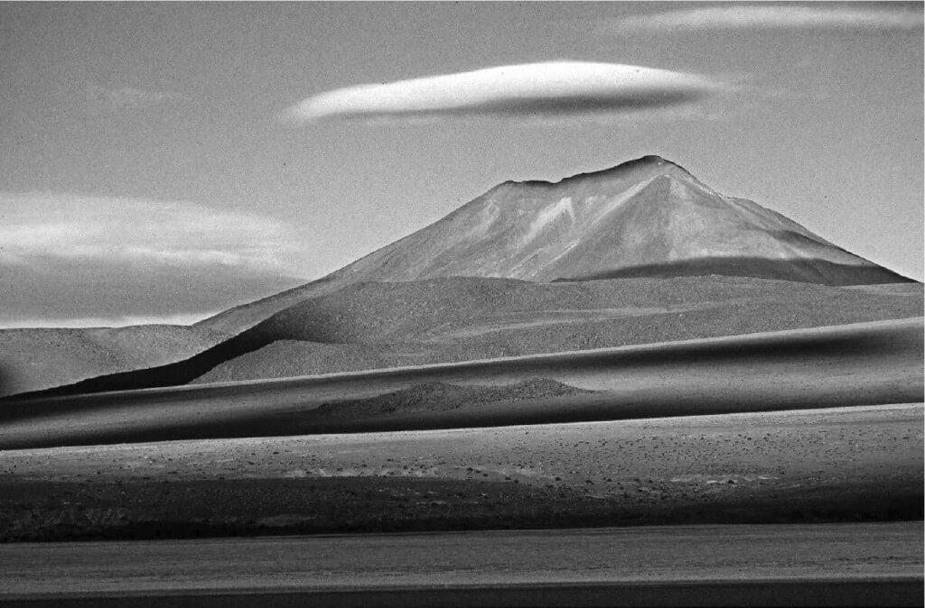 Bolivia 1986 © Ferdinando Scianna_MagnumPhotos_Contrasto