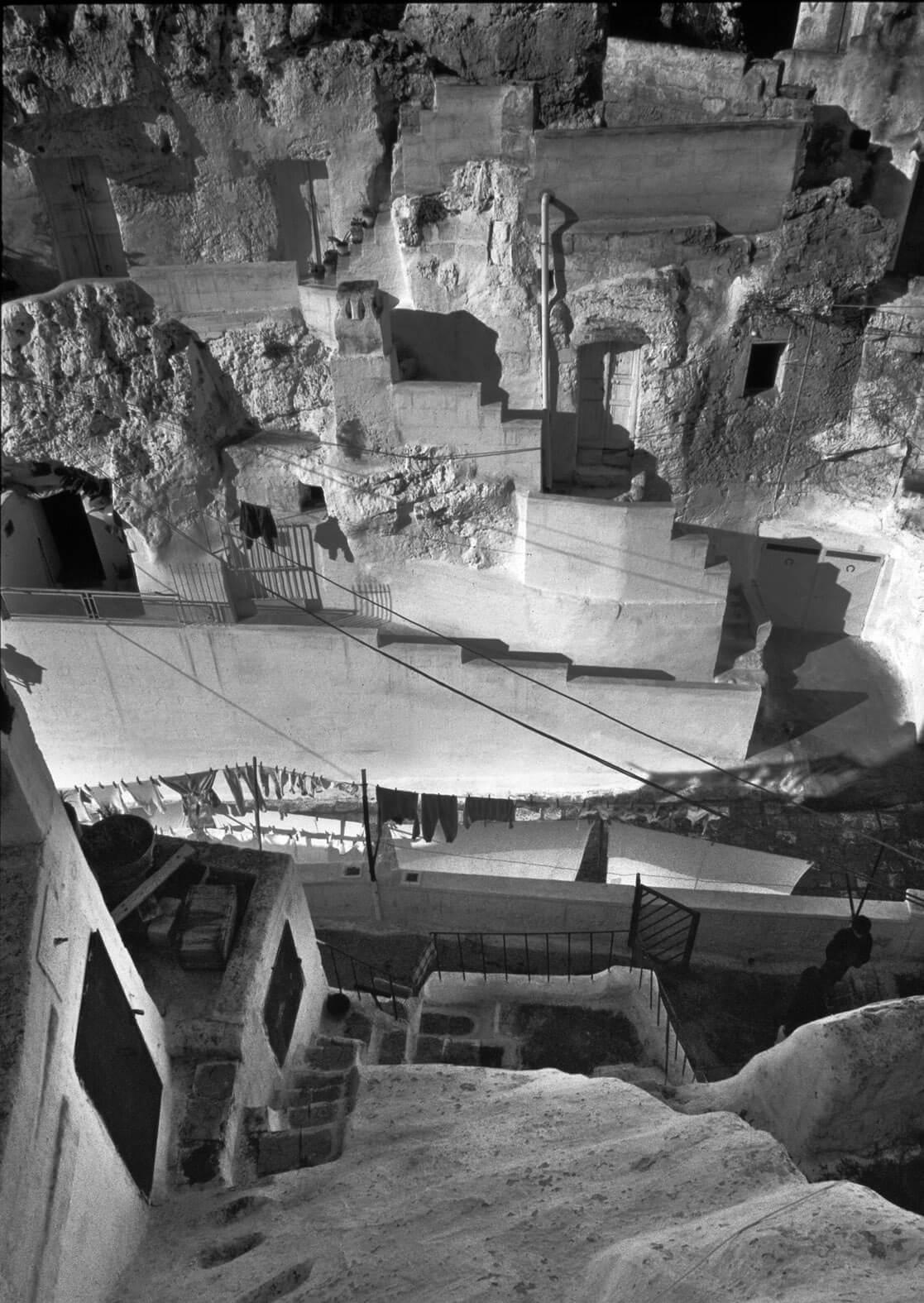 Massafra, Taranto, 1991© Ferdinando Scianna_MagnumPhotos_Contrasto