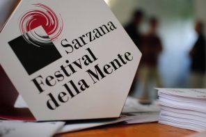Il Festival della Mente getta la rete <br> ecco il programma del #FdM17