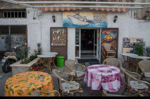 Da Brindisi a Taranto <br> dove le storie <br>sussurrano al mare