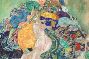Attenti a Klimt il centenario