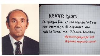 Renato Dicati