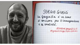 Sergio Giudici