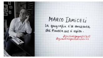 Marco Iamiceli