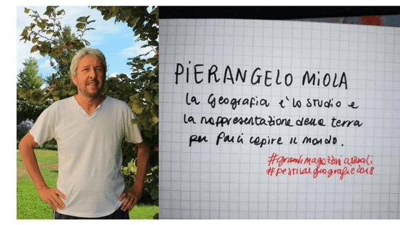 Pierangelo Miola