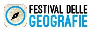 Festival delle Geografie 2018 6, 7 e 8 aprile Levanto, Bonassola e Framura