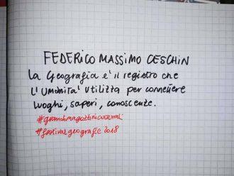 Federico Massimo Ceschin