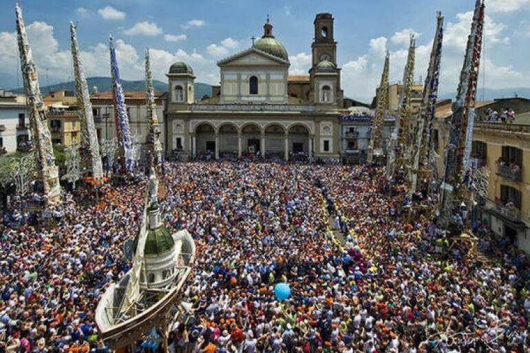 Festa-dei-Gigli-2017-a-Nola-640x360-6gv1f0fdr8fdy65j26zh6gwb4yk8mxyxf8j265futv8