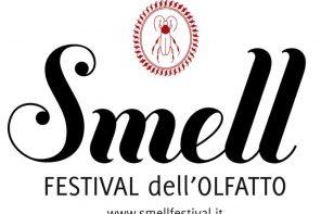 SMELL &#8211; Festival dell'olfatto,<br> tra psicologia, arte e profumi
